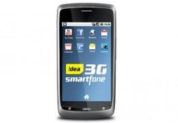 Idea Blade 3G