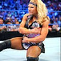 """This blond female wrestler reminds me of my """"forbidden love,"""" Rena Reno, """"The Blond Bomber."""""""