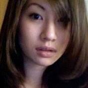 S.E. Seoh profile image