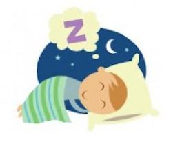 15 Ways to Help You Fall Asleep and Stay Asleep