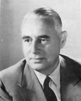 Dr. A.T.W. Simeons