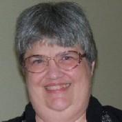 pjmartin profile image