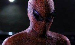 Trailer Analysis 2: The Amazing Spider-Man
