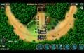 Battle of Tenaru - Veteran Level Guide - iBomber Defense Pacific