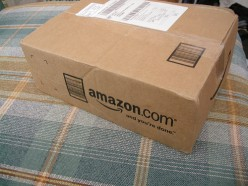 Online Amazon Coupons - What Products Can You Buy on Amazon?