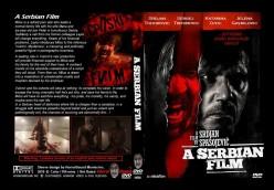 A Serbian Film, WTF?