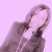 smlbizmatters profile image