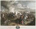 Napoleon in Exile: St. Helena