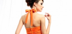 How to Incorporate Orange Into Your Fashion and Wardrobe