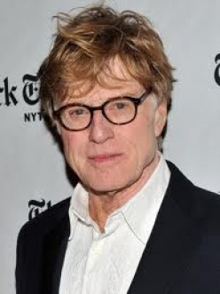 Robert Redford's Greatest Films