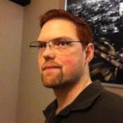 RA Pedersen profile image
