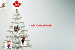 Christmas Gift Ideas That are Uniquely Canadian