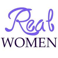 50 Things Real Women Don't Do...