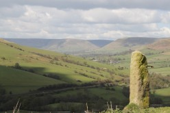 Fantastic Cycling Climbs In The Peak District