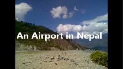 Experience Nepal: A Photo Story
