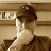 writingatrandom profile image