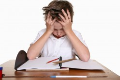 Attention Deficit and Hyperactivity Disorder (ADHA or ADHD) - Channel this excess energy using natural remedies.