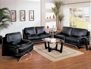 How to arrange living room furniture hubpages for Arrange living room online