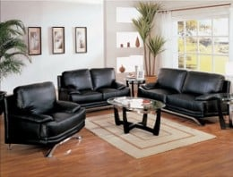 How to arrange living room furniture for Website to help arrange furniture