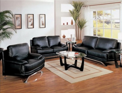 How To Arrange Living Room Furniture Hubpages