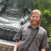 Roland L Daye profile image