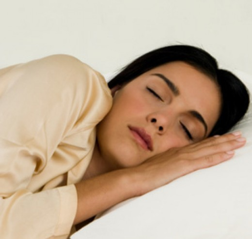 Sleeping is an essential part of our lives; without adequate sleep, it can be impossible to get anything else done.