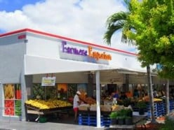 The Farmer's Emporium: A West Palm Beach Treasure