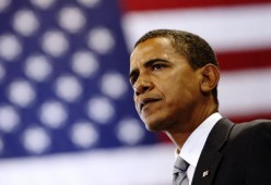 How do you feel about President Obama's latest announcement and stand on Gay marriage?