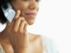 Benefits to Caller ID Spoofing