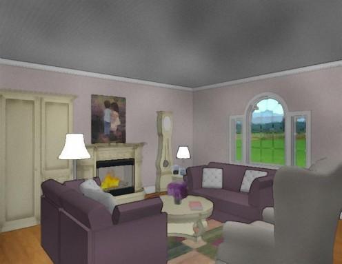 how to arrange living room furniture hubpages