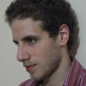 lepis22 profile image