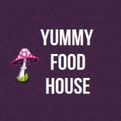 yummyfoodhouse profile image