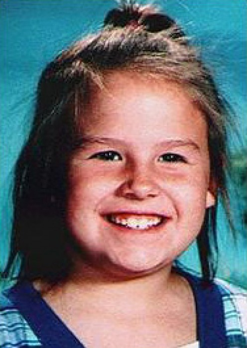 July 29, in 1994, 7-year-old Megan Kanka was raped and murdered by her neighbor in Hamilton Township, N.J. The murder led to Megan's Law, requiring convicted sex offenders to notify police when they move into a neighborhood.
