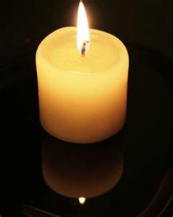 Bereavement and Depression - Lift your spirits naturally,without drugs