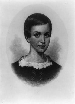 Literary Analysis: Emily Dickinson's