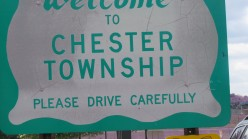 Industry Continues To Increase In Chester Township