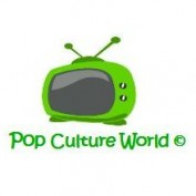 Pop Culture World profile image