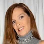 RealHousewife profile image
