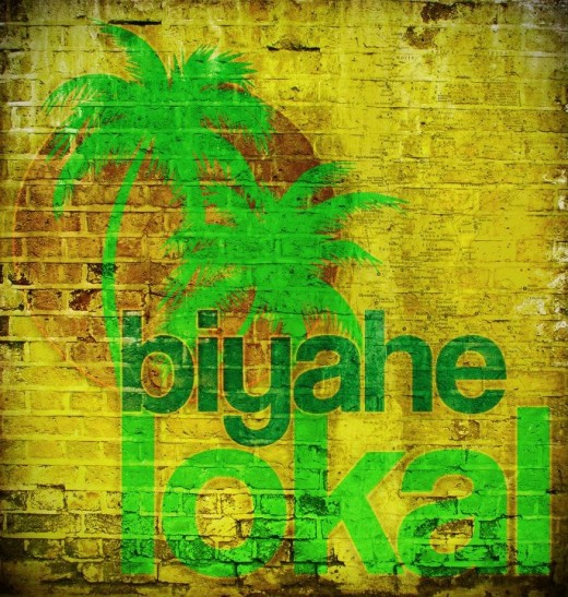 You can find Biyahe Lokal on Faceboook