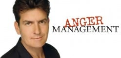 Anger Management (FX) (Renewed) - Series Premiere: Synopsis, Review and Ratings