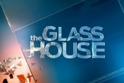 The Glass House (ABC) - Series Premiere: Synopsis and Review