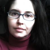 MilanaP profile image