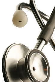 Medical Assistant Tasks - Jobs Medical Assistants Can Do