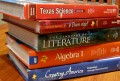 15 Great Websites to Buy, Rent and Sell New & Used Textbooks
