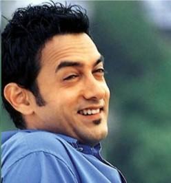 Top Ten Movies of Amir Khan or Aamir Khan