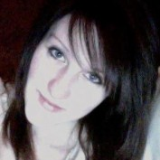 orderedchaos profile image