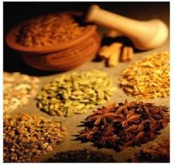 Herbalism: Common Traditional Herbal Remedies