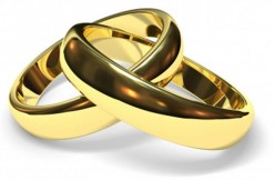 A Christian Precedent for Same Sex Marriage -The History of Marriage and What it Means Today