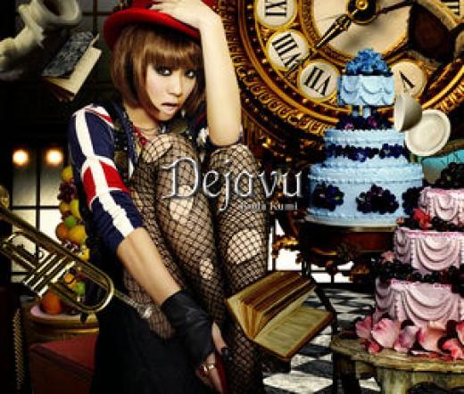 CD+2DVD