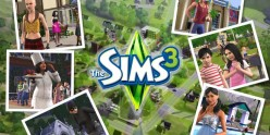 The Sims - A Game for Women